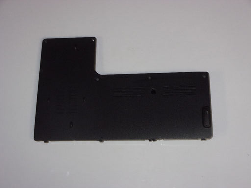 Acer Aspire 7735Z Memory RAM Hard Drive Wifi Cover Door 60.4CD10.001