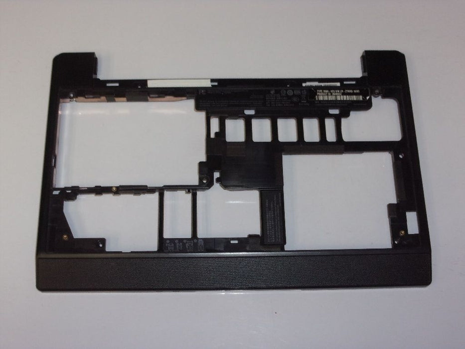 Lenovo ThinkPad X100e Bottom Case 37FL3BCLV00