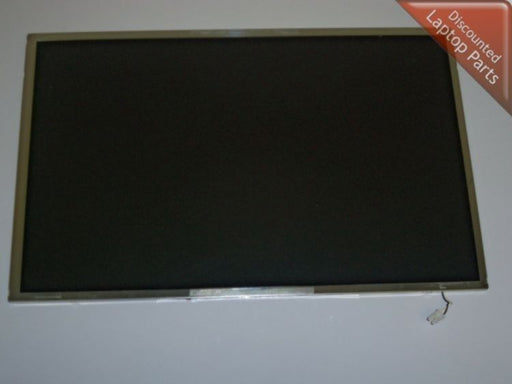 "Lenovo Thinkpad R400 LCD Screen Matte 14.1"" N141I3-L03 Rev.C1"