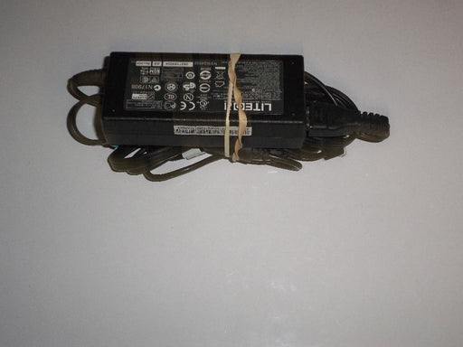 Acer 19v Genuine AC Adapter OEM PA-1900-34
