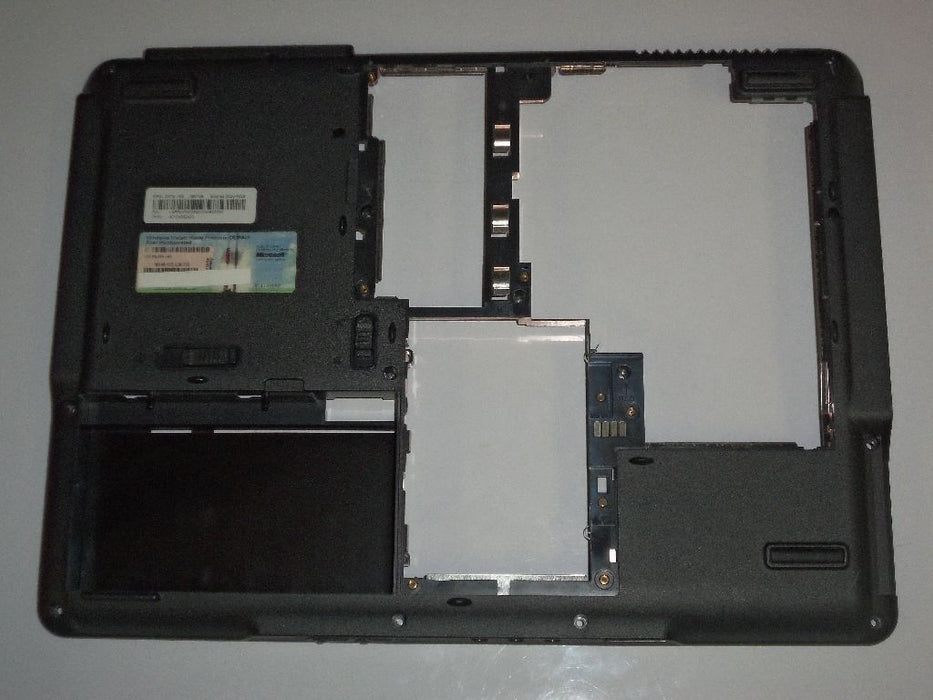 Acer Extensa 5630Z Series Bottom Case 604Z437003