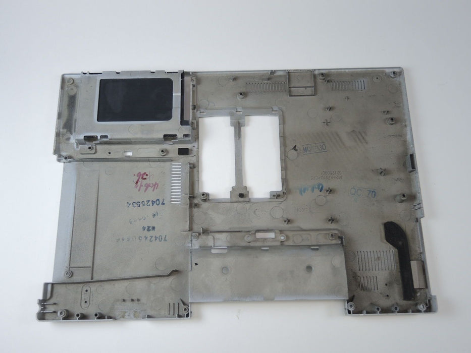 Sony Vaio VGN-FZ Series Bottom Case 321250901