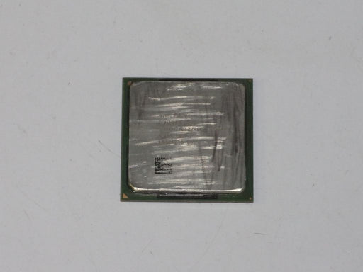 Intel Pentium 4 Laptop Processor CPU SL6DS