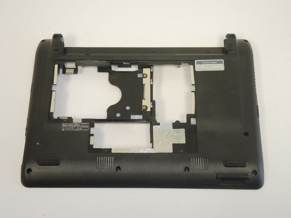 Asus N10J Bottom Case 13GNS61AP021-1