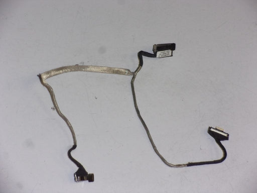 Dell Inspiron 17R 5720 Ethernet USB Connector Cable  DD0R09TH000