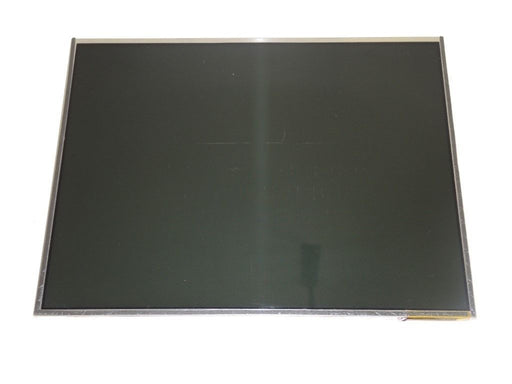 "Fujitsu Lifebook N3010 LCD Screen Glossy 15"" ""B"" N150P5-L02 REV.C2"