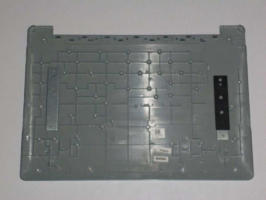 Acer Aspire Switch 10 SW5-012 Laptop Bottom Case Gray 13NM-15A0A12