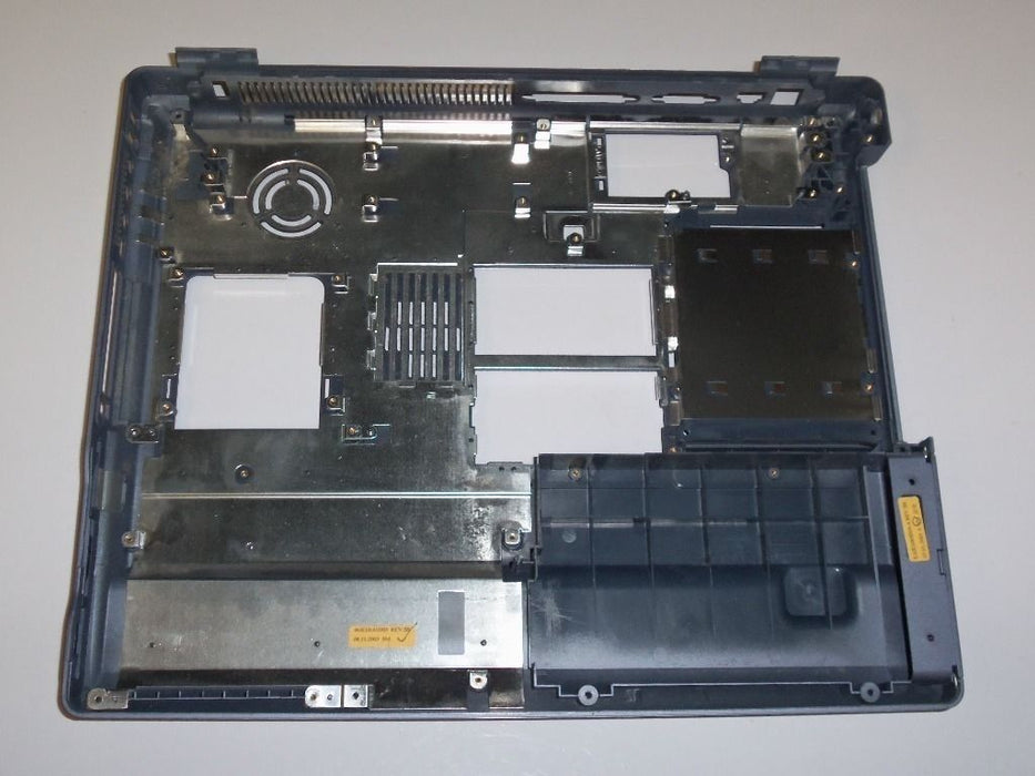 Sony Vaio PCG-FRV Bottom Case 4-673-848