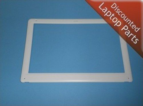 "Averatec 1000 1050 LCD Front Bezel 10.6"" 50-034120-00"