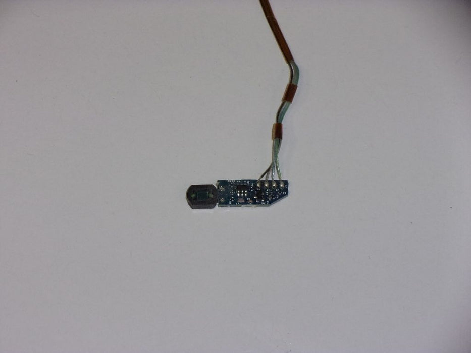 Apple MacBook Pro A1260 Ambient Light Sensor Board w/ Cable 820-2282-A - Discountedlaptopparts