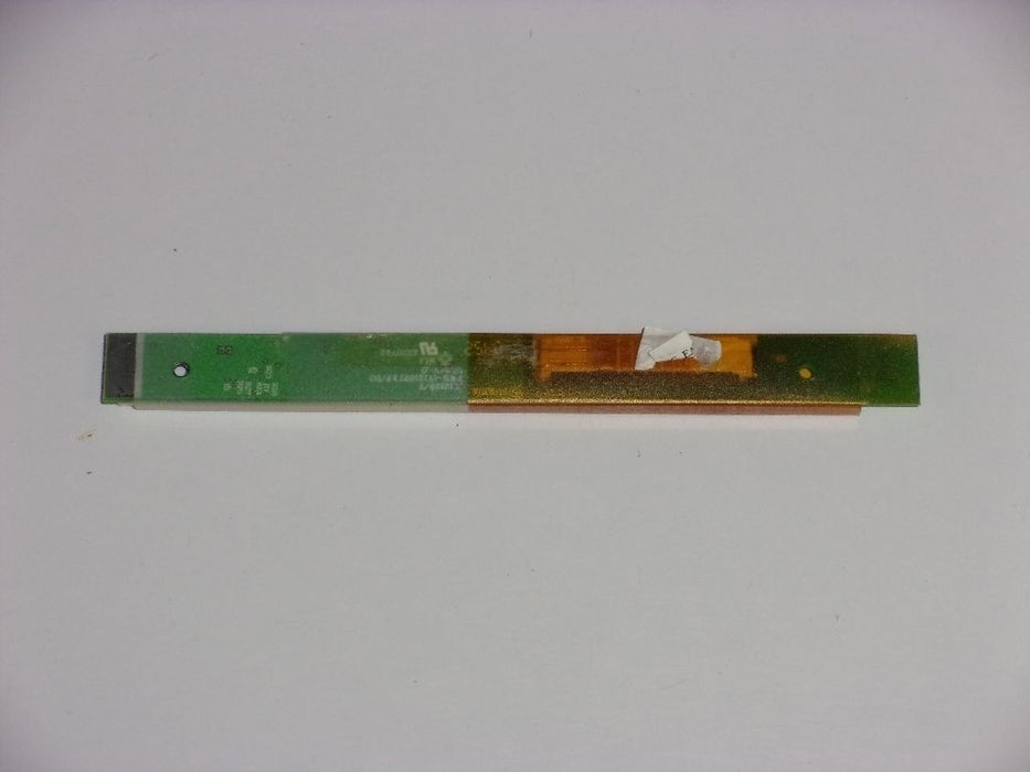 Acer Travelmate 2300 LCD Inverter Board AS023170147