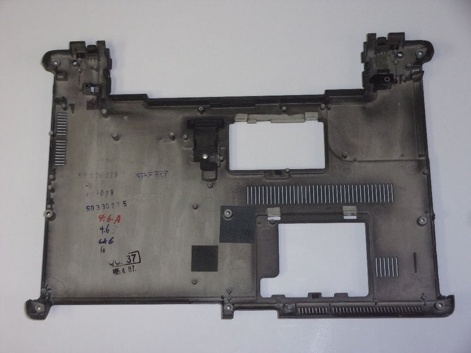 Sony Vaio VGN-S Series Bottom Case 2-548-825