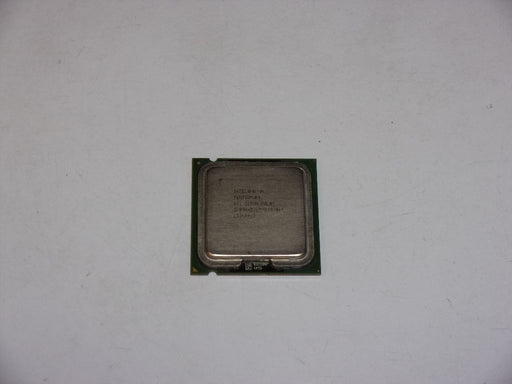 Intel Pentium 4 521 2.8 GHz Laptop Processor CPU JM80547PG0721MM SL8HX