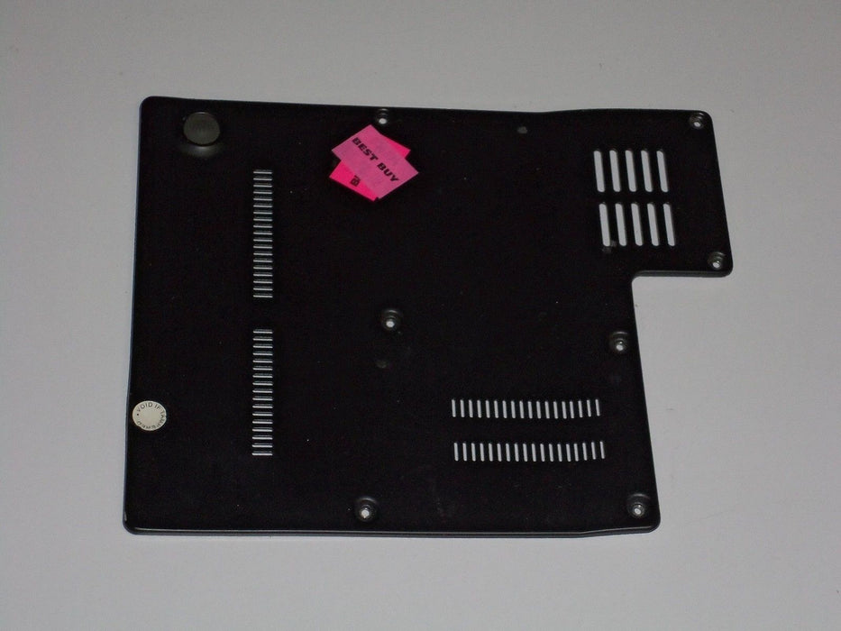 Averatec 2200 CPU Memory Ram Cover Door