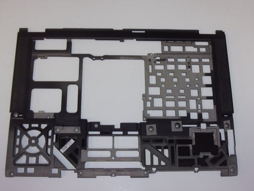 "Lenovo ThinkPad T410 Series Palmrest Frame 14.1"" 60Y4060"