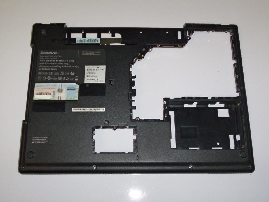 Lenovo 3000 G530 Bottom Case AP04D000B001