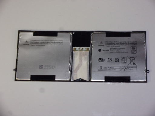 Microsoft 7.4 V Genuine Battery 5676mAh 42 Wh 2ICP5/94/105 X856797-006