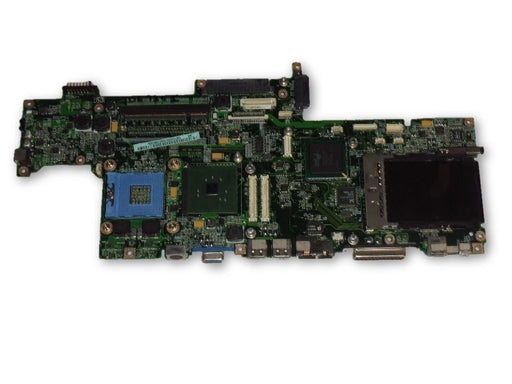 Acer Aspire 2000 Intel Motherboard LA-1991 431266B0001 - Discountedlaptopparts