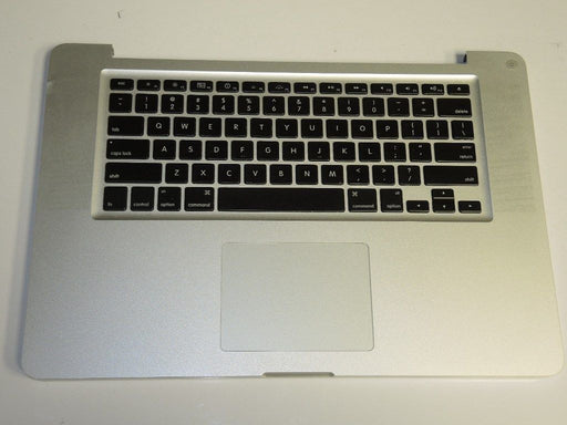 Apple MacBook Pro A1286 Touch Pad Palmrest Keyboard 069-8153-10