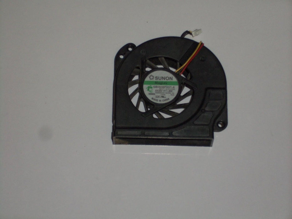 Alienware Area-51 M15X Cooling Fan GB0506PHV1-A