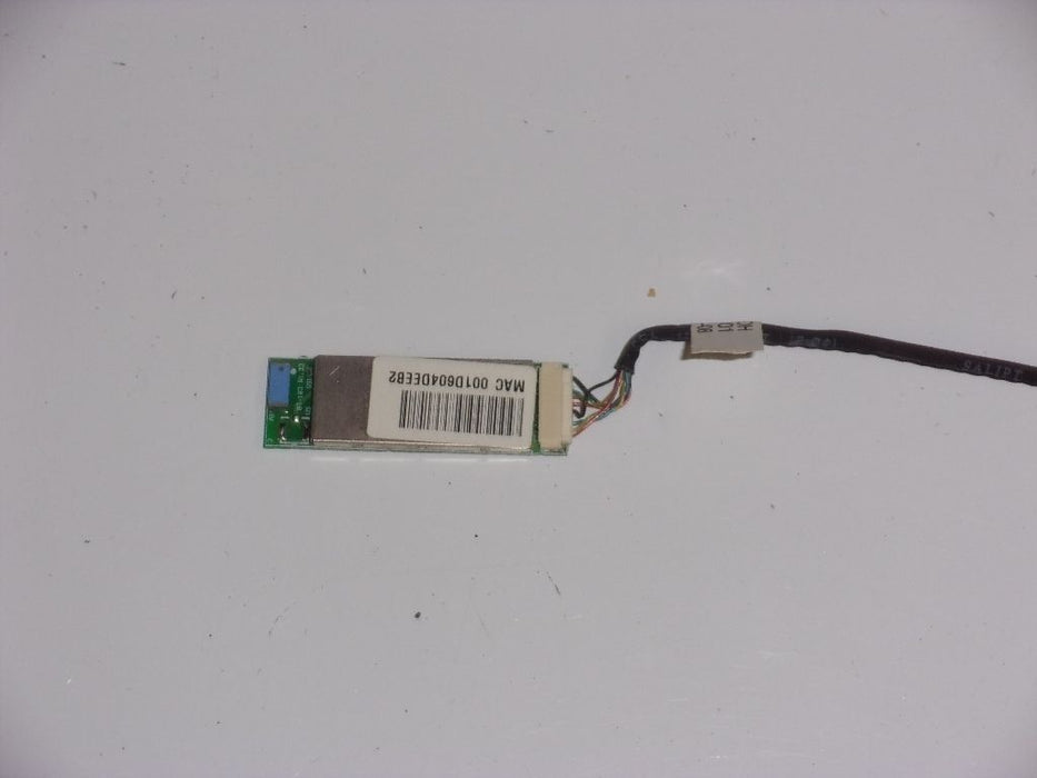 Asus C90S Bluetooth Module Board w/Cable 14G140146101