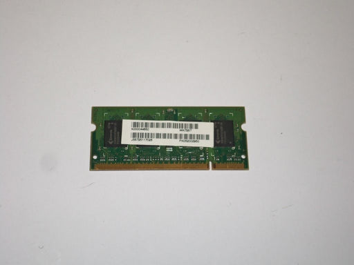SPECTEK Select 2 GB PC2-5300 DDR2-667 667MHz Laptop Memory Ram ST25664AC667