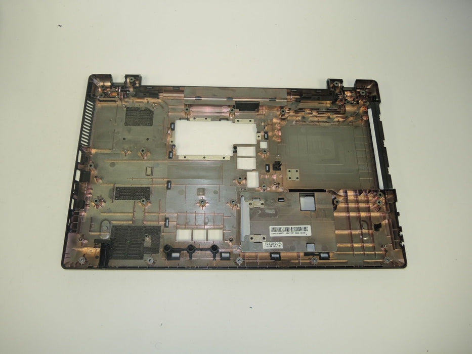 Acer Aspire 7739Z Bottom Case 13N0-YQA0211