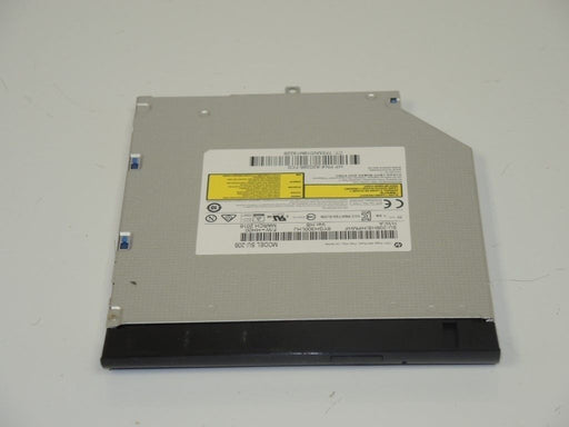 HP 15-B SATA CD-RW DVD±RW Multi Burner Drive 858505-001 SU-208