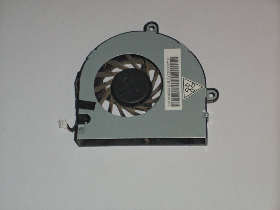 Acer Aspire 5253 Cooling Fan DC2800092A0