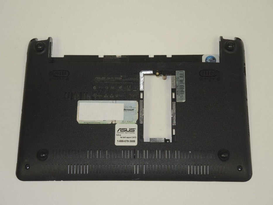 Asus Eee PC 1005HA Bottom Case 13GOA1B4AP021-30