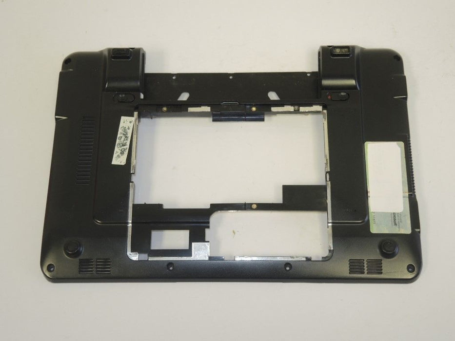 "Asus Eee PC 1000H Laptop Bottom Case Black 13GOA0H2AP021 ""B"""