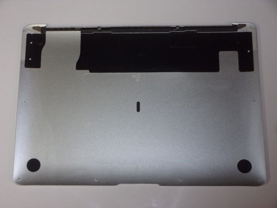 "Apple MacBook Air A1466 Laptop Bottom Case Silver 604-2974-11 ""B"""