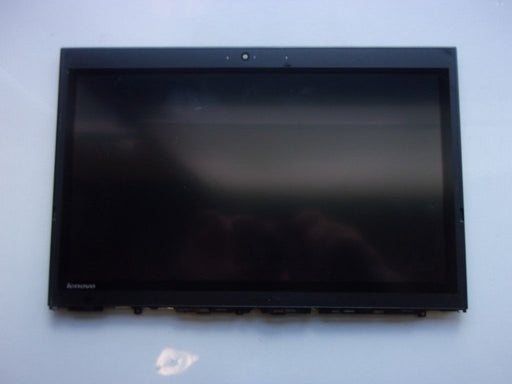 "Lenovo ThinkPad X220 LCD Laptop Screen w/Digi Matte Black SU6C-12W04AU-01X ""B"""