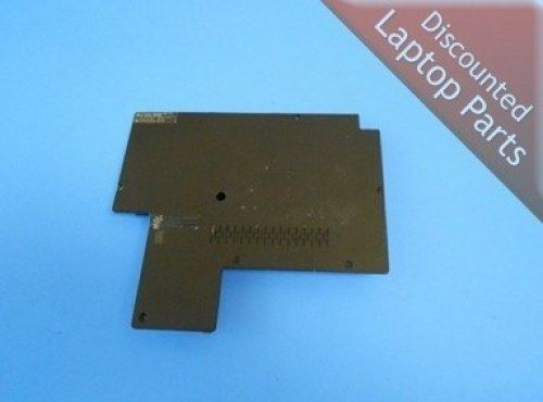 Asus F83V CPU Cover Door 13GNM810P140-3