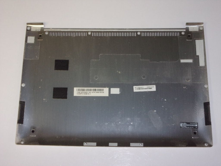 "Asus UX32A Bottom Case 13N0-MYA0601 13GNPO1AM010-1 ""B"""