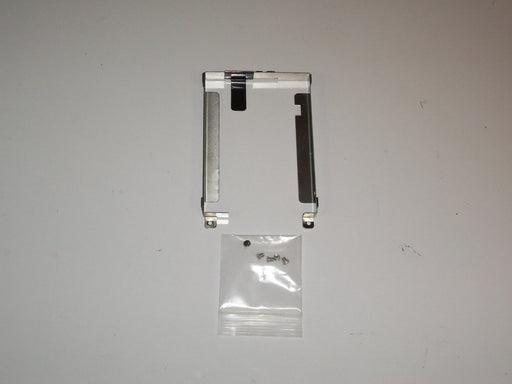 Acer Aspire 3810T Hard Drive Caddy w/Screws