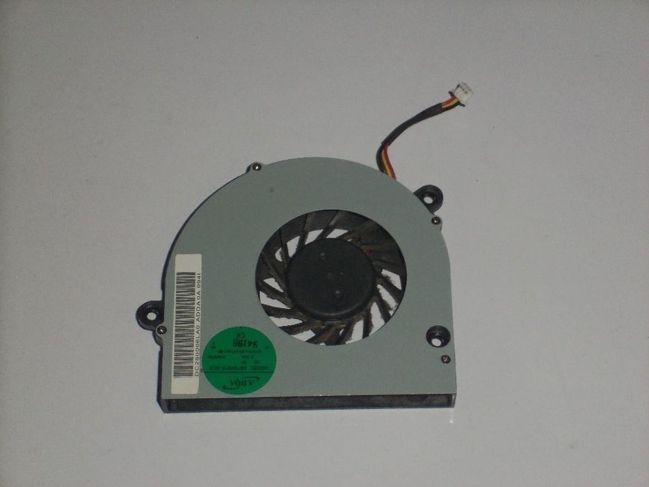 Acer Aspire 5516 Cooling Fan DC280006LA0