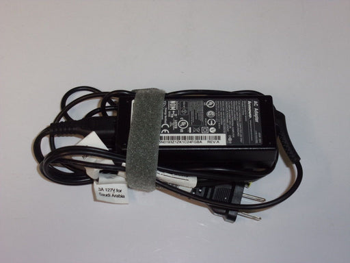 Lenovo 20 V Genuine AC Adapter 36200094 45N0194