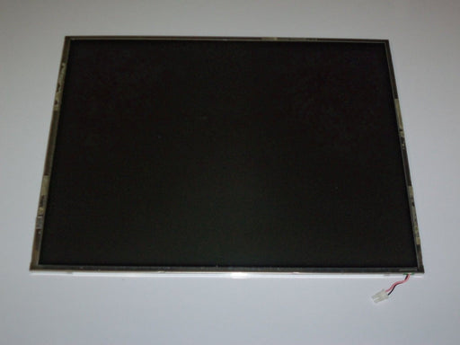 "IBM ThinkPad T40p Laptop LCD Screen Matte 14.1"" IASX16S ""B"""