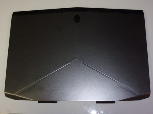 "Dell Alienware 18 LCD Back Cover Lid 18.4"" Gray 1THHM ""B"""