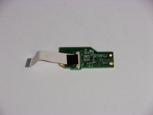 Panasonic ToughBook CF-U1 Scan Engine Connector Board w/Cable DFUP1678ZC (1)