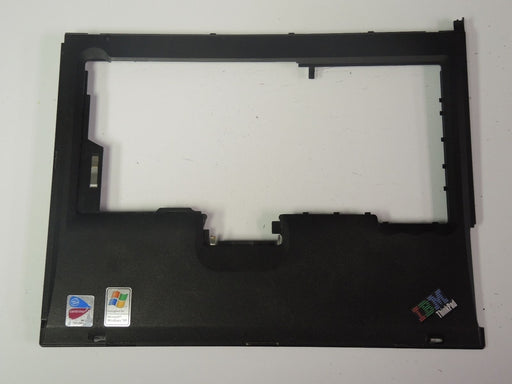 IBM Lenovo Thinkpad R50e Touchpad Palmrest 91P8759