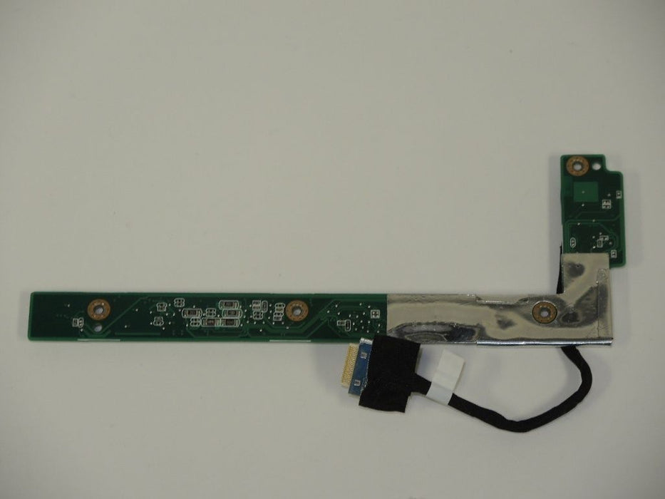 Asus Eee PC 2G Surf Inverter Board w/ Cable OA01IN1000-C11
