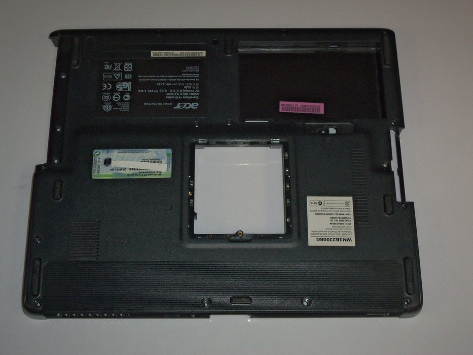 Acer TravelMate 4150 Bottom Case APZL0000G00