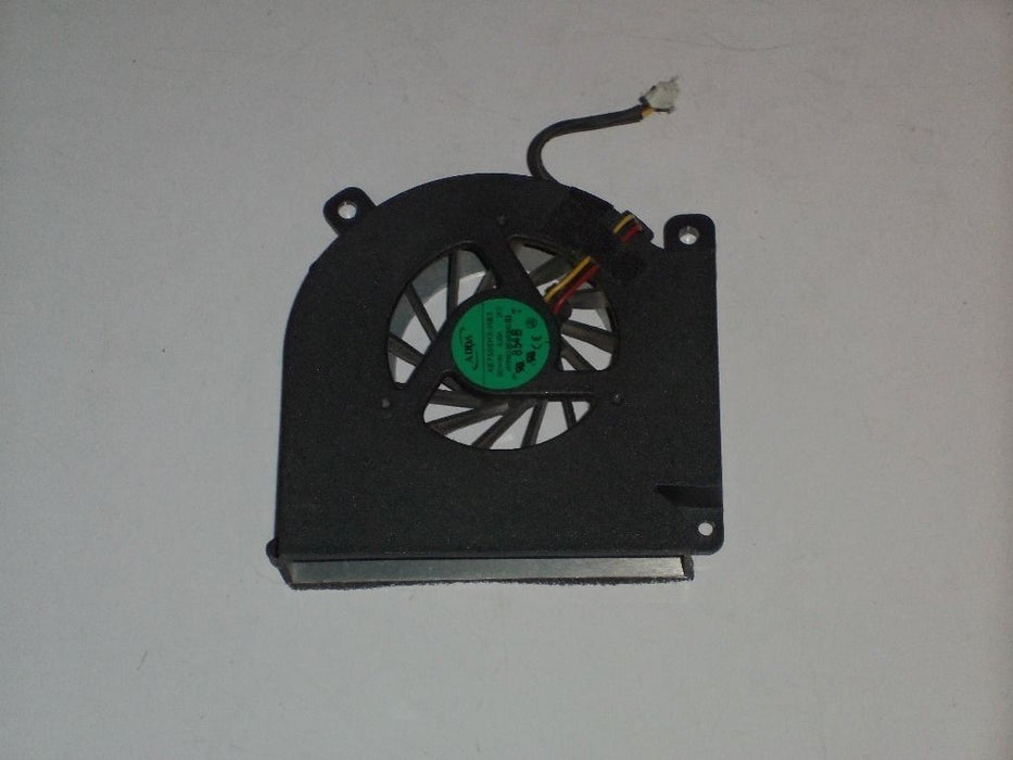 Acer Aspire 3690 Cooling Fan DC280002V00