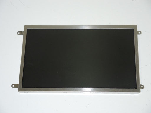 "Everex Cloudbook Stepnote CE261 CE1200V LCD Screen Matte 7"" TD070WGEC3 REV.00A"