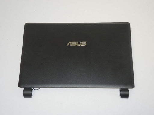 "Asus Eee PC 2G Surf LCD Back Cover Lid 7"" Black 13GOA021AP1108"