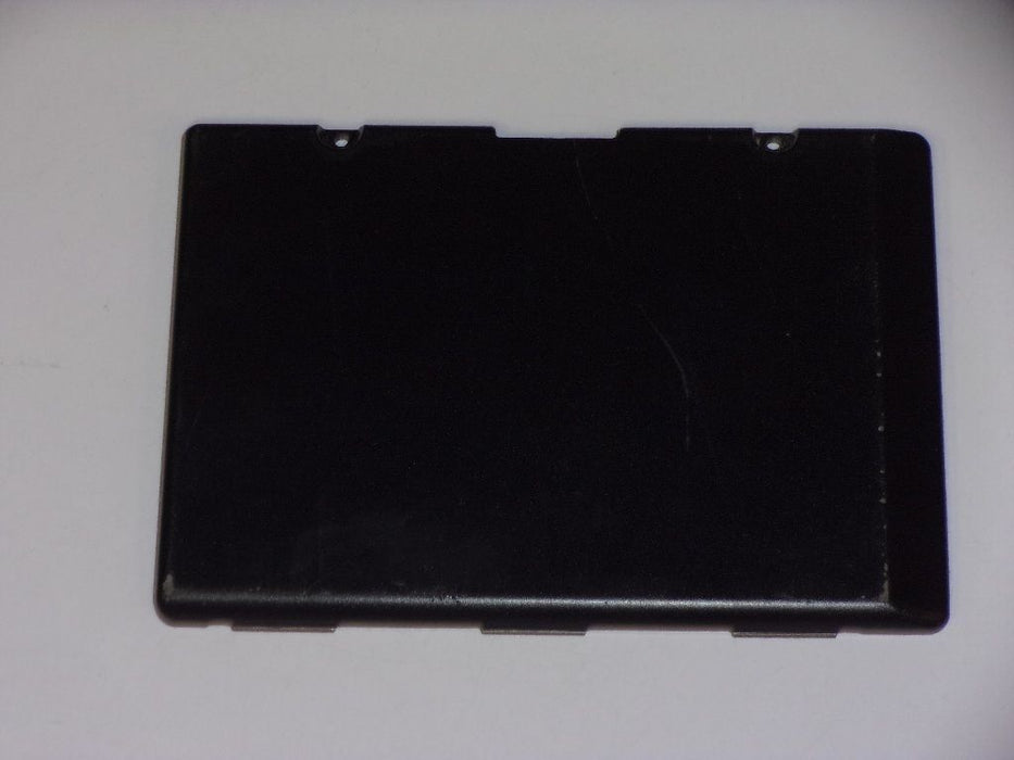 "Asus A7K Hard Drive HDD Cover ""B"""