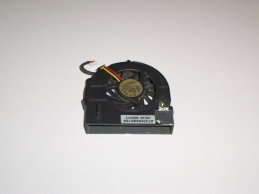 IBM Lenovo 3000 C100 Cooling Fan ATZHS000100