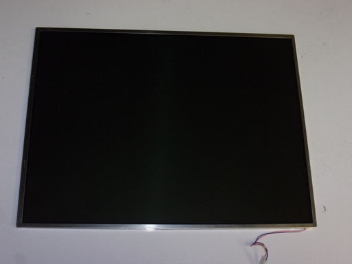 "Toshiba Satellite A35 Series LCD Laptop Screen Matte 15"" LP150X08 (A3)(M1)"